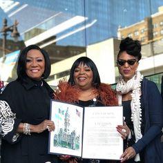 Philadelphia Music, Black History Month Quotes, Dance Hall, Popular Music, Smile Face, Oppression, Pop Music, Reggae, Candid