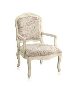 Coast to Coast French Accent Chair, White, http://www.myhabit.com/redirect?url=http%3A%2F%2Fwww.myhabit.com%2F%3F%23page%3Dd%26dept%3Dhome%26sale%3DA2A6IBFVB7DJGL%26asin%3DB009LH0AOO%26cAsin%3DB009LH0AOO