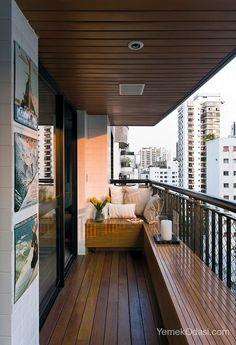 Cam Balkon Dekorasyonları Balkonları daha kullanışlı ve estetik bir görünüme kavuşturmak için tercih edilen cam balkonların son dönemlerde dekorasyonları ile dikkat çekiyor. Birbirinden güzel dekorasyon fikirlerini uygulayabileceğiniz cam balkon içerisinde rahat ve nefes alınabilir bir alan yaratabilirsiniz. Genellikle çiçe https://www.yemekodasi.com/cam-balkon-dekorasyonlari/ #BalkonDekorasyonu, #Dekorasyon #CamBalkonDekorasyonları, #CamBalkonDekora