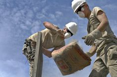 Numeralia: Medioambiente y la industria del cemento
