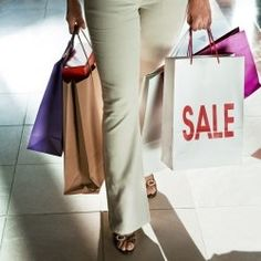 Black Friday is almost here. Here are a few shopping tips to help you make the most of this crazy busy shopping day. Black Friday Shopping Tips Do Your Research – If you plan to purchase … Continue reading → Online Shopping Sites, Shopping Hacks, Bargain Shopping, Black Friday Shopping, Free Baby Stuff, Handbags Michael Kors, Merida, Baby Love, New Baby Products