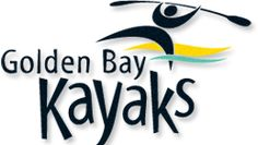 Golden Bay Kayaks will show you Abel Tasman National Park, one of the top 10 kayaking destinations in the world... it's a standout experience - this is a must do!