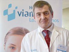 Dr Antonio Bazán ''Lo que más reclaman las pacientes de #cirugíaestética son resultados personalizados y naturales''