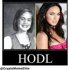 best online cryptocurrency wallet reddit