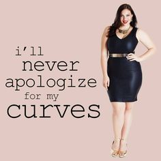 www.facebook.com/CurvyAndBeautiful