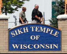 Sikhs in US to honour Oak Creek shooting police officer