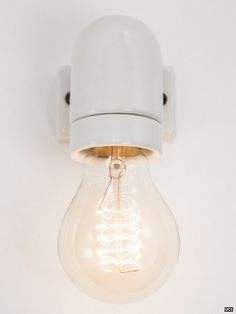 Search results for: 'factorylux retro antique lighting wall lights porcelain vintage wall light white right angle' Industrial Wall Lights, Vintage Wall Lights, Urban Cottage Industries, Ceramic Wall Lights, Bed Lights, Antique Lighting, Kitchen Lighting, Wall Sconces, Floor Lamp