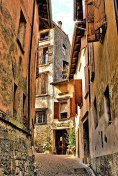 Asolo - De 3 mooiste dorpen van Veneto   Sogno Italiano