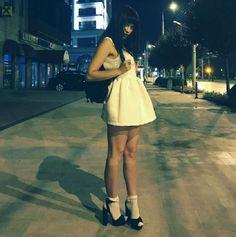 Republica Moldova, Romania, Cosmos, Euro, Mini Skirts, Queen, Stars, Lady, Artist