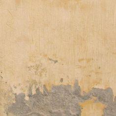 Como eliminar a umidade de um quarto com sal. O excesso de umidade em nossa casa deve ser combatido, uma vez que além das antiestéticas manchas de umidade nas paredes, pode provocar o surgimento de fungos que podem afetar de forma negativa a noss...