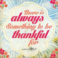 Always Thankful ! Daily Quotes, True Quotes, Great Quotes, Words Quotes, Sayings, Qoutes, Words Of Gratitude, Gratitude Quotes, Positive Vibes