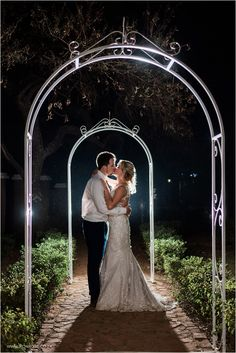 Natural, elegant and timeless photography that captures your story. Fine art wedding and portrait photography. Lodge Wedding, Wedding Venues, Timeless Photography, Casablanca, Portrait Photography, In This Moment, Fine Art, Bridal, Country