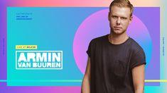 Welcome back Armin van Buuren! Techno, Elf, Khal Drogo, Armin Van Buuren, Lena Headey, Movie Mistakes, Valar Morghulis, True Blood, Arya Stark