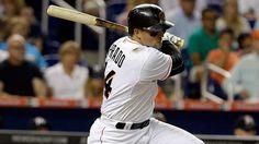 #MLB: Martín Prado no piensa que esté listo para el Día Inaugural