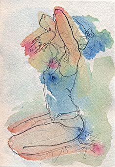 """Untitled"" by Adara Sánchez Anguiano"