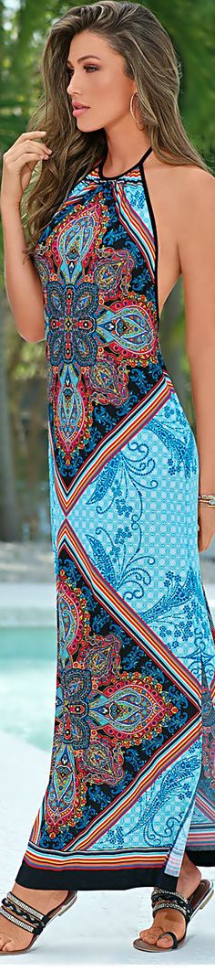 Spring & Summer- Gorgeous! I wonder where you can find this?