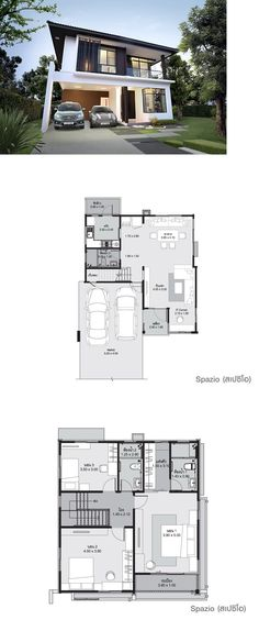 Nawaelle (nawaelle) on Pinterest - Faire Un Plan Interieur De Maison Gratuit
