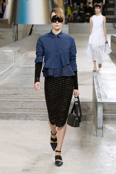 http://www.fashionsnap.com/collection/kenzo/woman/2015ss/gallery/index12.php