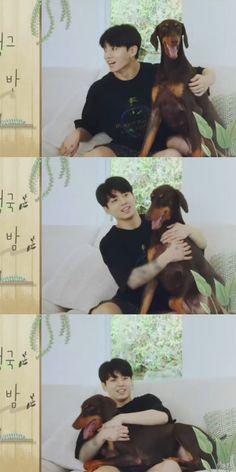 Seokjin, Hoseok, Namjoon, Foto Jungkook, Bts Taehyung, Jeongguk Jeon, Jungkook Aesthetic, Bts Concert, Bts Edits