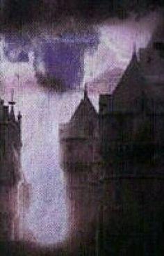 #wattpad #fantastique Retour en 1971 à Poudlard, là où s'est formé le plus grand groupe de l'histoire de la Magie : les Maraudeurs ! Composé de James Potter, Peter Petigrow, Sirus Black, Rémus Lupin, Alexander Logan et d'Elizabeth Wesper, ces enfants ambitieux et plein de courage ne connaissent pas ce que l'avenir leur...