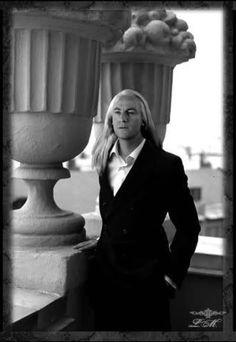 Poison Master uploaded this image to 'Lucius Malfoy'. See the album on Photobucket.
