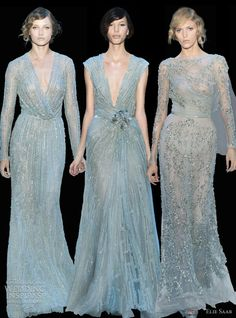 2011-2012 Couture