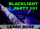 BlackLight.com - Blacklight Gear  Black Light Party Goods and Supplies [Blacklight Bulbs, Blacklight Fixtures, Blacklight Flashlights, Blacklight Bubbles, Cosmetics, Ink, Paint, Posters, Tape]