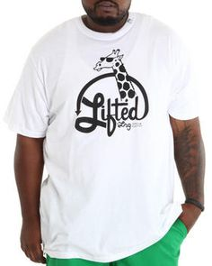 Cop Or Drop: It's 420 All Day At Clothing Label LRG | DrJays.com ...
