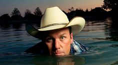 Share this with your friends and earn B Connected Social Points to enter valuable prize giveaways. Multi-Talented Comedian, actor, singer and writer Rodney Carrington will take to the Delta Event Center stage beginning at 7:00pm on Saturday, August 26.    Rodneyrecorded eightmajor record label comedy albums, which have sold millions of copies, before releasing three albums on his own record label called Laughter's Good Records. An album of new songs and material tit