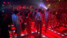Festa anos 80 e 90 agita região paulista | Universo Retro