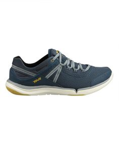 a02d13e5c3ba 75 Best Buy your Rugged Shark footwear here images