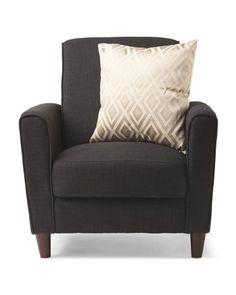 Tj Maxx Furniture For Sale besides 441493569691226524 as well Tj Maxx