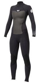 3/2mm Women's Roxy SYNCRO Sealed Full Wetsuit $144.95