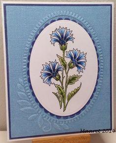 Sinistä, Chocolate Baroque