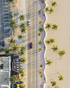 Aerial photography drone : motivationsforlife: Looking down by Lance Asper