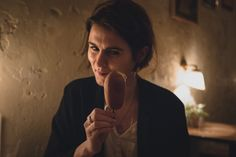 40 DAYS OF EATING #27 – MJ's Foodshop, Foto: © Carolin Weinkopf