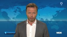 """Waffen an islamistische Mörderbanden"": Tagesthemen-Kommentator benennt Ursachen des Flüchtlingsdramas - http://www.statusquo-news.de/waffen-an-islamistische-moerderbanden-tagesthemen-kommentator-benennt-ursachen-des-fluechtlingsdramas/"