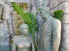 24 april 2017 mr. en mrs. hoek Churchill en Rooseveltlaan
