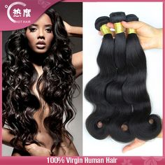 7A+ Brazilian bodywave,A seller from a hair factory which have more than 15 years history Add +8615866835636 to get more information
