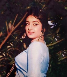For that saira banu sexy pics for that