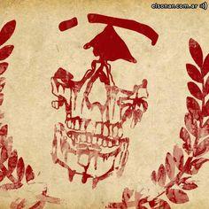 Metal Argentino  Matanza Metal es una banda formada en 2008 con una propuesta interesante que expresar. Conocelos mas en http://www.elsonar.com.ar/mtz_horror