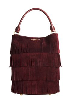 Burberry Brings Bucket Bags to Stores Early 8e7fc9d9947