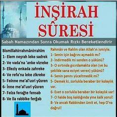 Religion, Beautiful Prayers, Reiki, Karma, Allah Islam, Faith, Quotes, Iman, Quotations