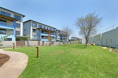 Umthunzi Valley offers Luxury Lifestyle Apartments