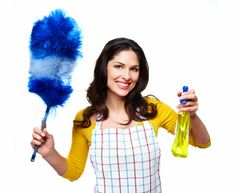 Rug Washing Domestic Cleaners, Carpet Cleaners, Rug, Beautiful, Blankets, Rugs, Carpet Cleaner Solution