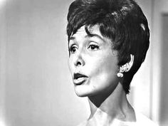 "Fabulous Lena Horne - I Want To Be Happy (The Judy Garland Show) A great pperformer live, watching her face mannerisms here is heaven. (please follow minkshmink on pinterest) <a class=""pintag searchlink"" data-query=""%23lenahorne"" data-type=""hashtag"" href=""/search/?q=%23lenahorne&rs=hashtag"" rel=""nofollow"" title=""#lenahorne search Pinterest"">#lenahorne</a>"