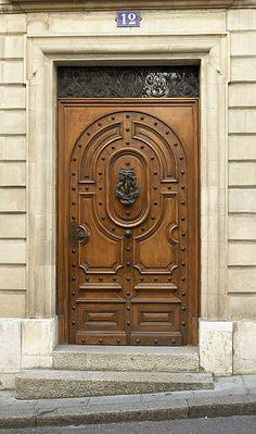 Geneve Switzerland & Geneva Switzerland | Puertas... | Pinterest | Geneva switzerland ...