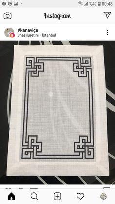 Cross Stitch Gallery, Cross Stitch Borders, Cross Stitch Patterns, Crochet Patterns, Floor Design, Flower Wallpaper, Cross Stitch Embroidery, Needlework, Embroidery Designs