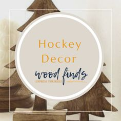 Aug 2019 - Looking for hockey decor for your bedroom or ideas for your children's hockey inspiration wall? Get great decor ideas here! See more ideas about Hockey decor, Hockey and Hockey bedroom.