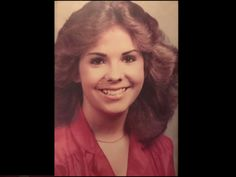 The Orange County Coroner's Office has attempted to identify this woman since her death in 1990. Thursday, she was named at last.